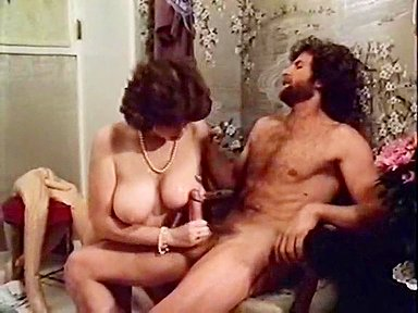 Retro porn paul thomas